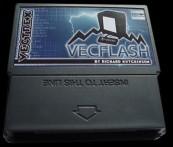 vecflash